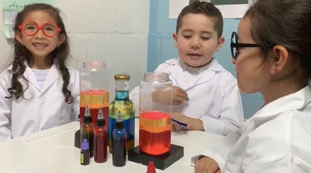 calatrava-school-jardin-infantil-los-mejores-jardines-bogota