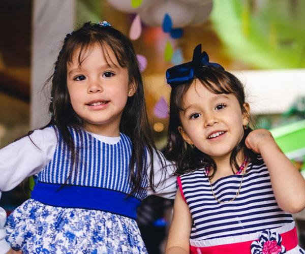 Boys and Girls Jardín Infantil (Bogotá)