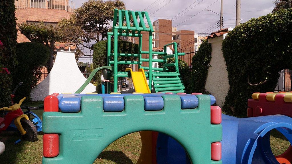 Retozos-Jardín-Infantil-Bogotá