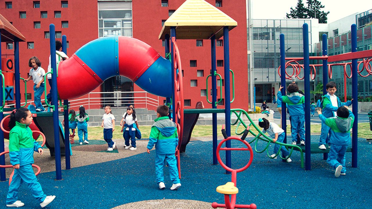 Greeners Preschool