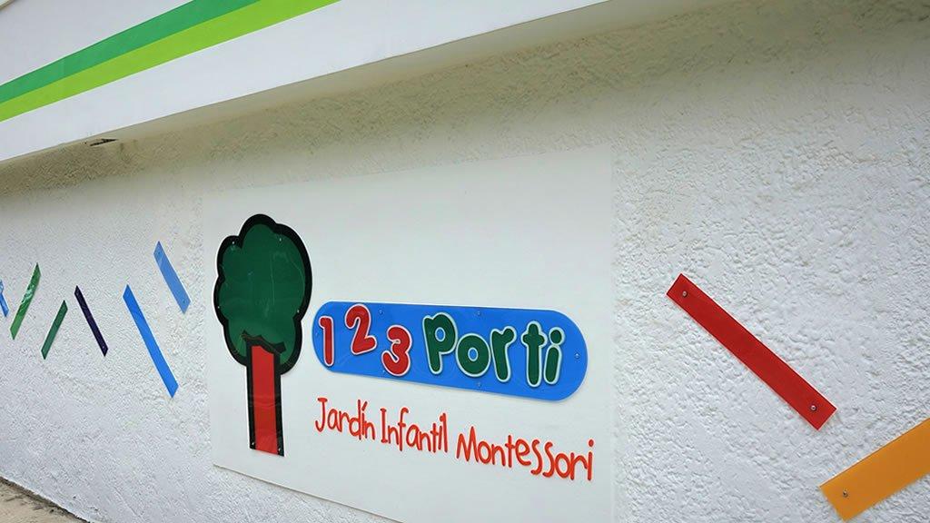 123-por-ti-jardin-infantil-montessori-bogota