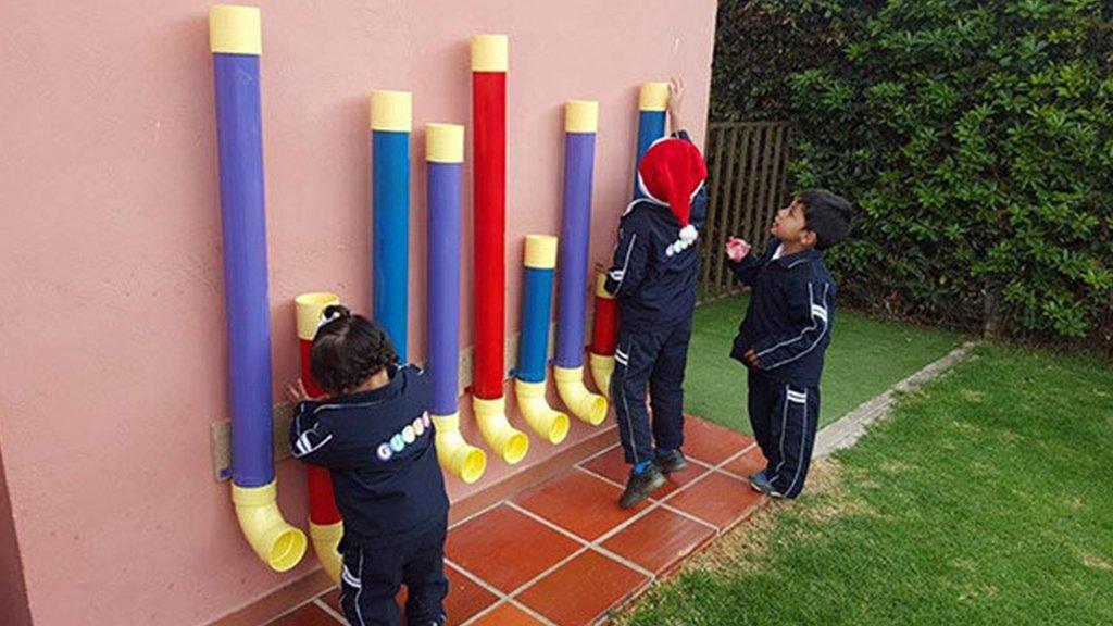 acordes-jardin-infantil-gubba-centro-de-actividades-y-desarrollo-infantil-cajica