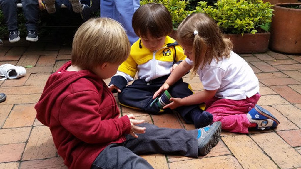jardin-infantil-mundo-montessori-bogota