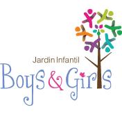 lo2-boys.jpg