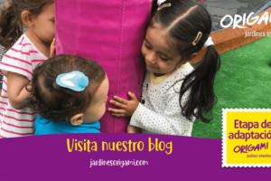 Visita nuestro blog – Origami Jardines Infantiles (Barranquilla)