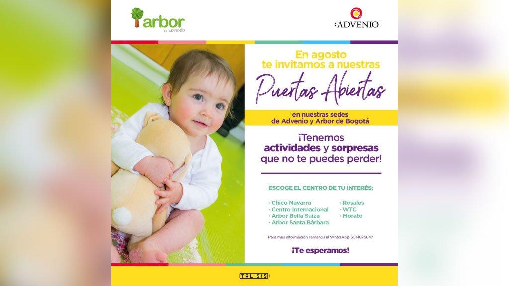 ADVENIO-y-Arbor-(Bogotá)