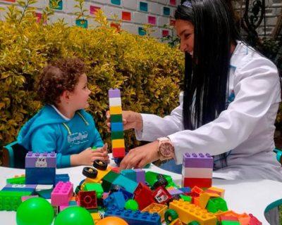 Mágicamente Jardín Infantil (Bogotá)