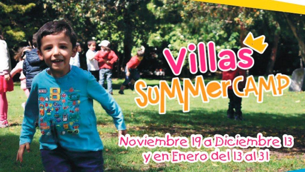 summercamp-gimnasio-infantil-las-villas