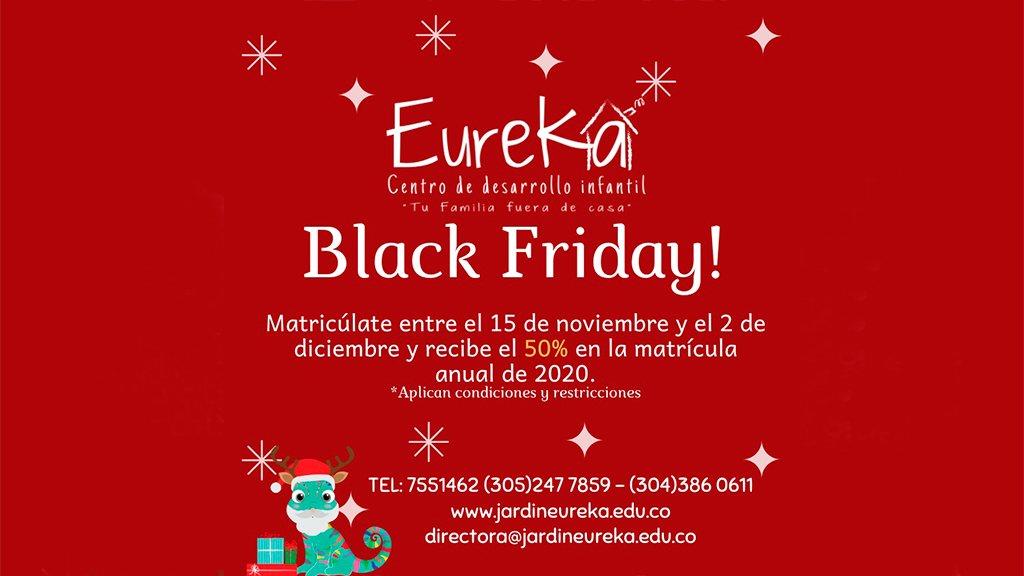 black-friday.jardín-infantil-eureka copia
