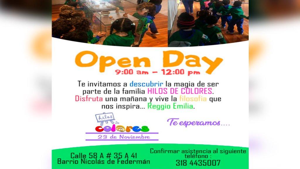 open-day-hilos-de-colores copia