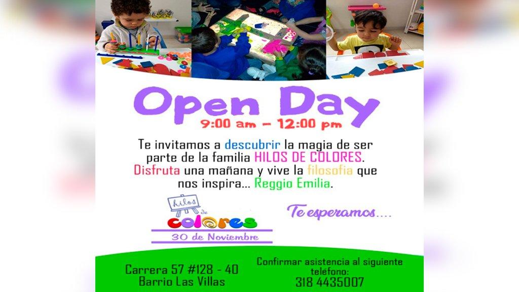 open-day-hilos-de-colores-las-villas copia