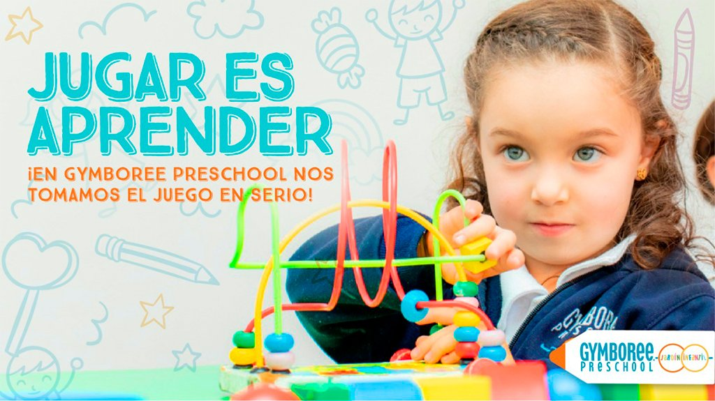 jugar-es-aprender-jardin-infantil-gymboree-preschool