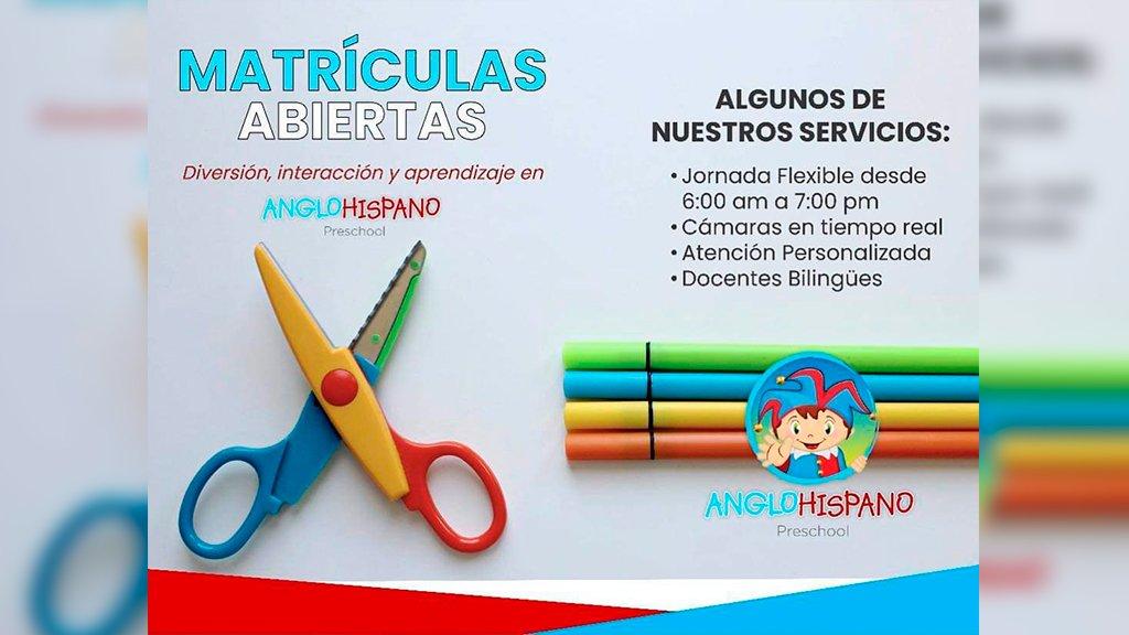 matrículas-abiertas-jardín-infantil-anglo-hispano-preschool