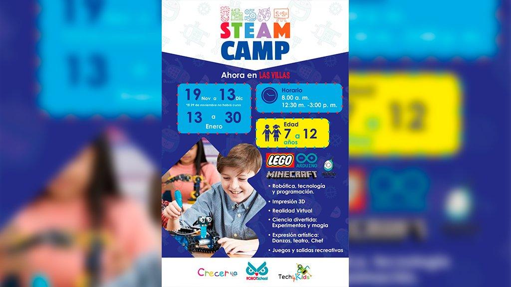 steam-camp-jardín-las-villas copia