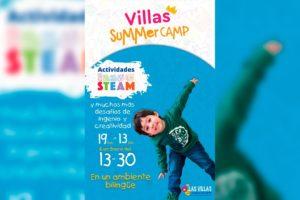 summer-camp-jardín-las-villas copia