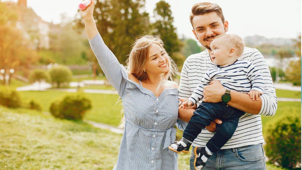 imagen-artículo-claves-elaboradas-por-padres-para-escoger-jardín-infantil