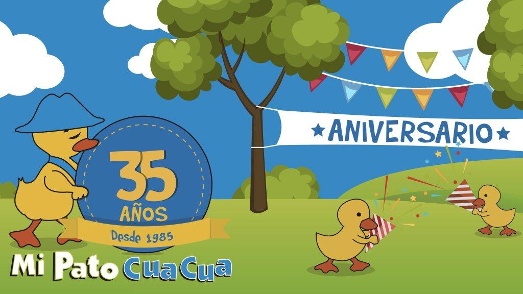 35-años-jardín-infantil-mi-pato-cua-cua
