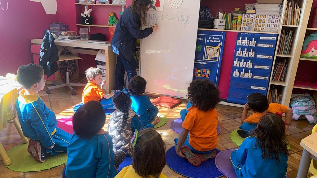 ksi-KidS-jardin-infantil-proyecto-k4