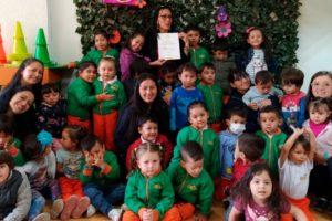acreditación-jardín-infantil-amici