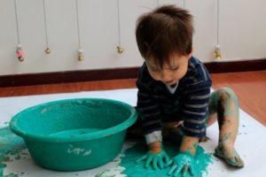 arte-jardín-infantil-aeioTU