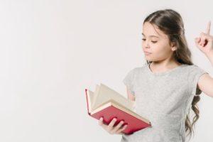 respeto-por-el-aprendizaje-de-cada-niño-lmj