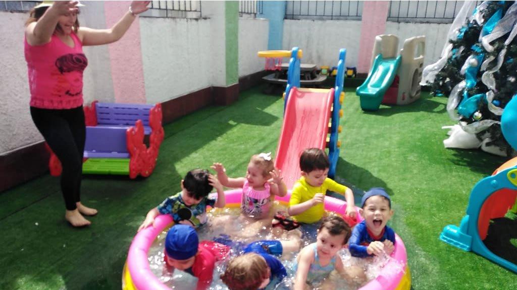 jardin-Infantil-Magic-Life-Kids