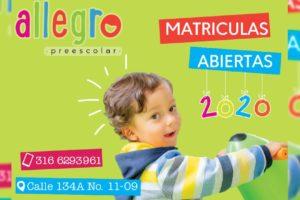 matriculas-abiertas-2020-jardín-infantil-allegro