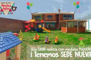 nueva-sede-jardín-infantil-mentes-ágiles