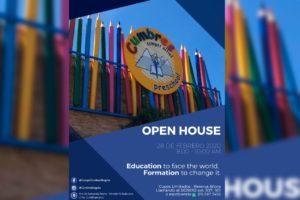 open-house-jardín-infantil-cumbres-preschool-chía