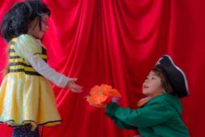sábados-felices-jardín-infantil-hilos-de-colores-sede-nicolás-de-federman
