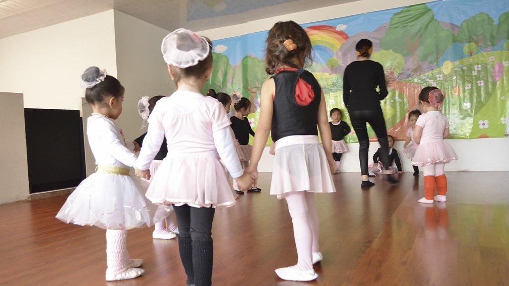 Rainbow-Kindergarten-Los-Mejores-Jardines-10