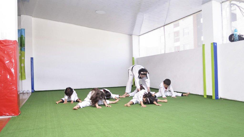 Rainbow-Kindergarten-Los-Mejores-Jardines