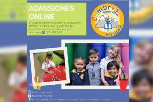 admisiones-cumbre-preschool-bogota