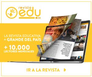 Revista EDU