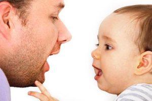 el-habla-del-bebe-estimulacion-jarindes-bogota