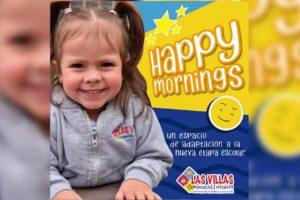 happy-mornings-gimnasio-infantil-las-villas-bogota