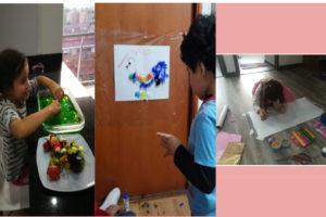 hilos-de-colores-clases-virtuales-jardin-infantil-bogota