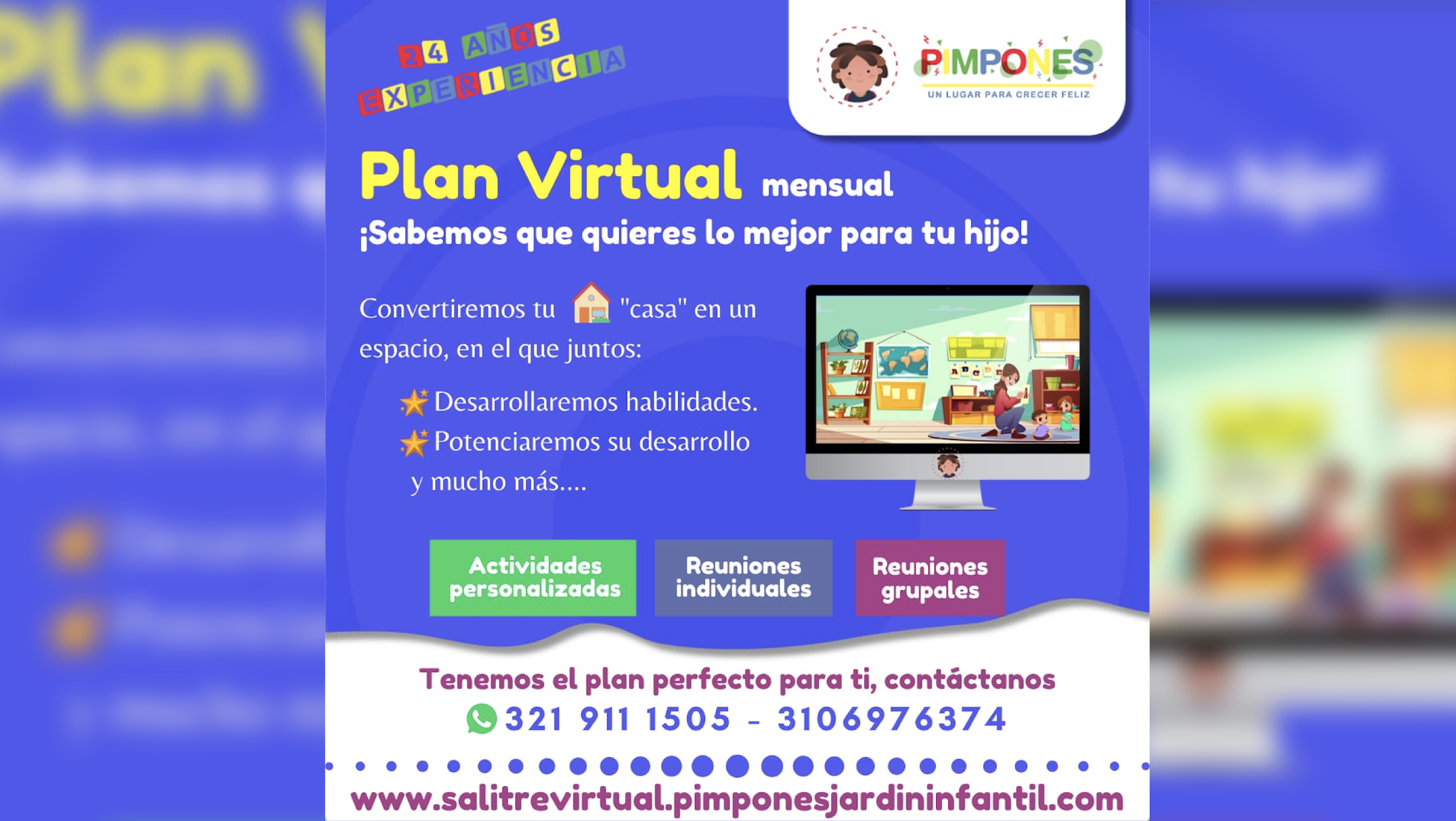 pla-virtual-pimpones-jardin-infantil-salitre-01