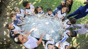 Mejor jardín infantil de Villavicencio