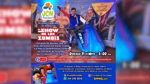 Jardin-campestre-del-norte-bogota-el-show-de-los-zumbis-01