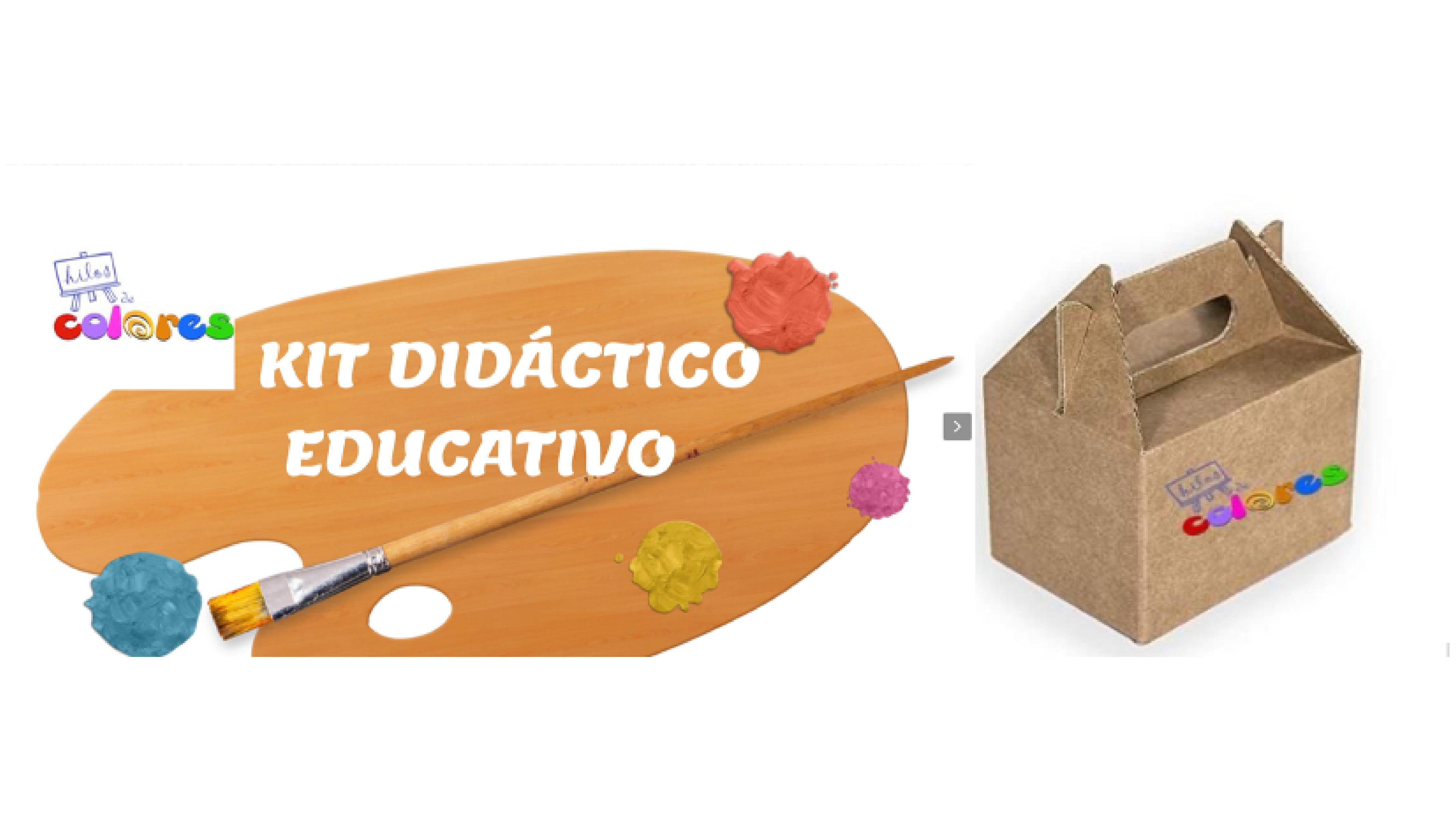hilos-de-colores-kits-didacticos-jardin-infantil-bogota-01