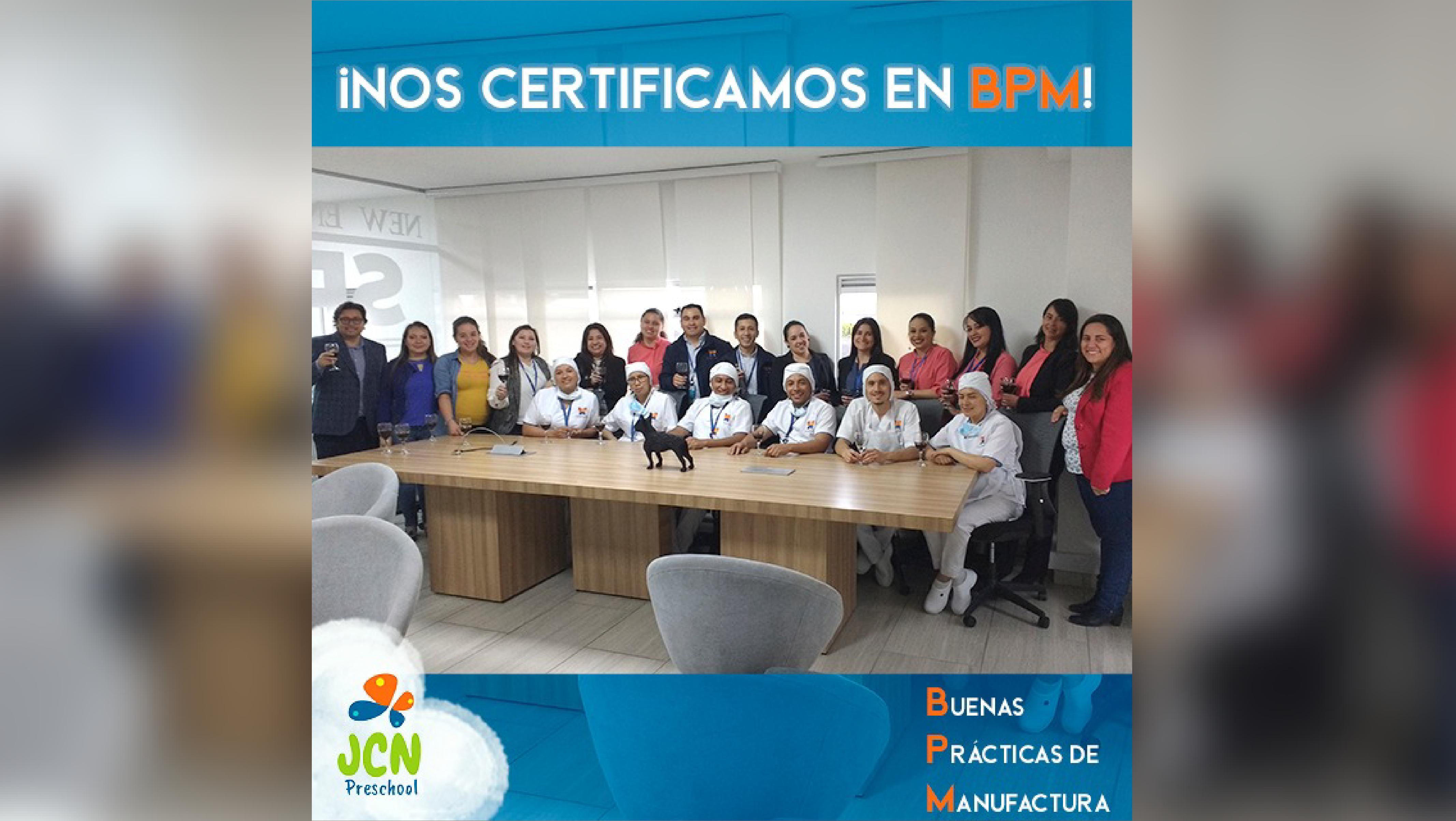 jardin-infantil-campestre-del-norte-bogota-certificacion-bpm-01