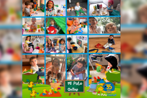 mi-pato-cua-cua-jardin-infantil-bogota-virtualizacion-01