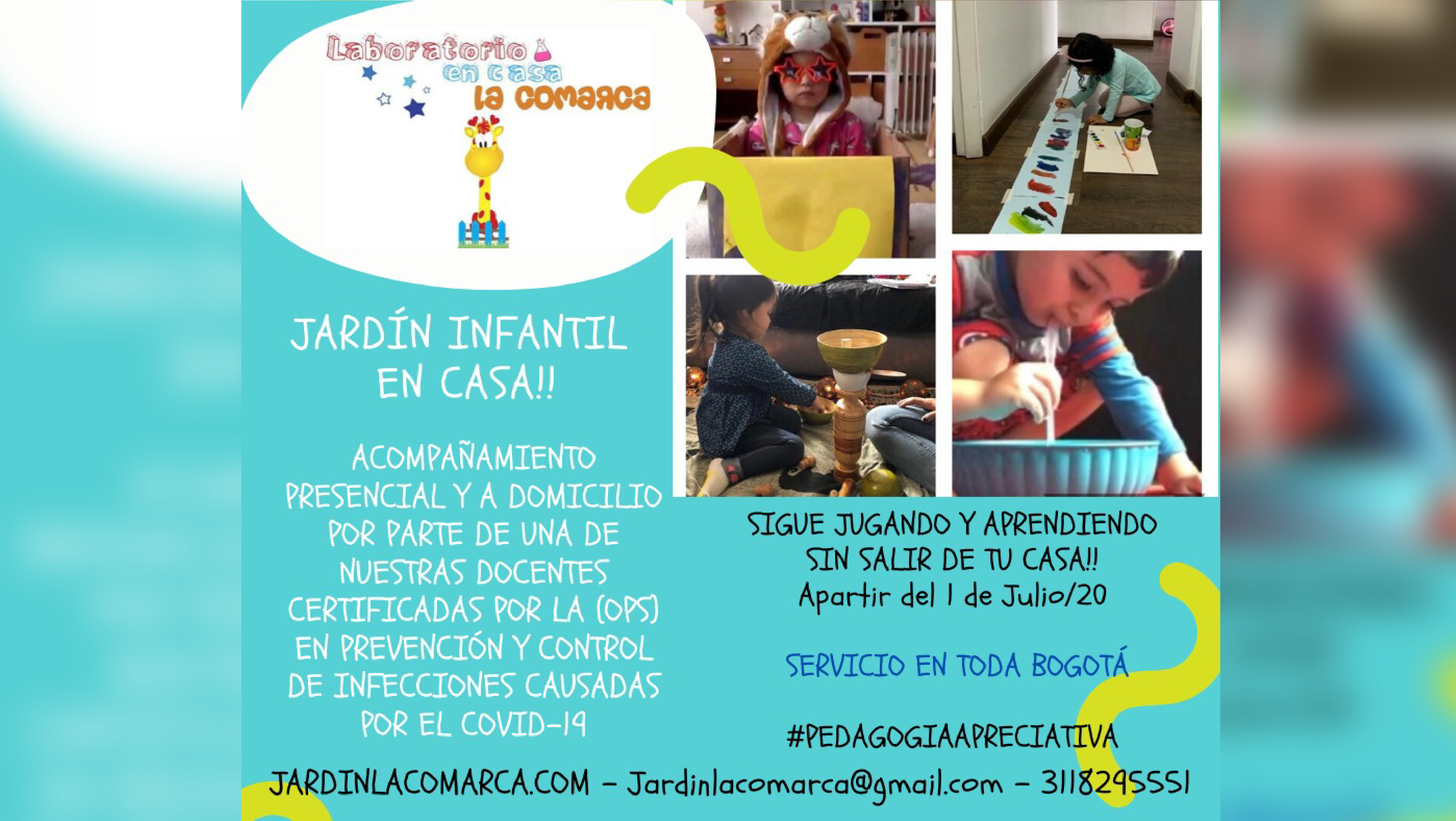 La-Comarca-Jardin-infantil-Bogota-01