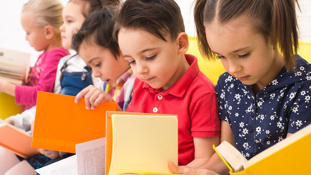 Respeto-por-el-aprendizaje-de-cada-niño