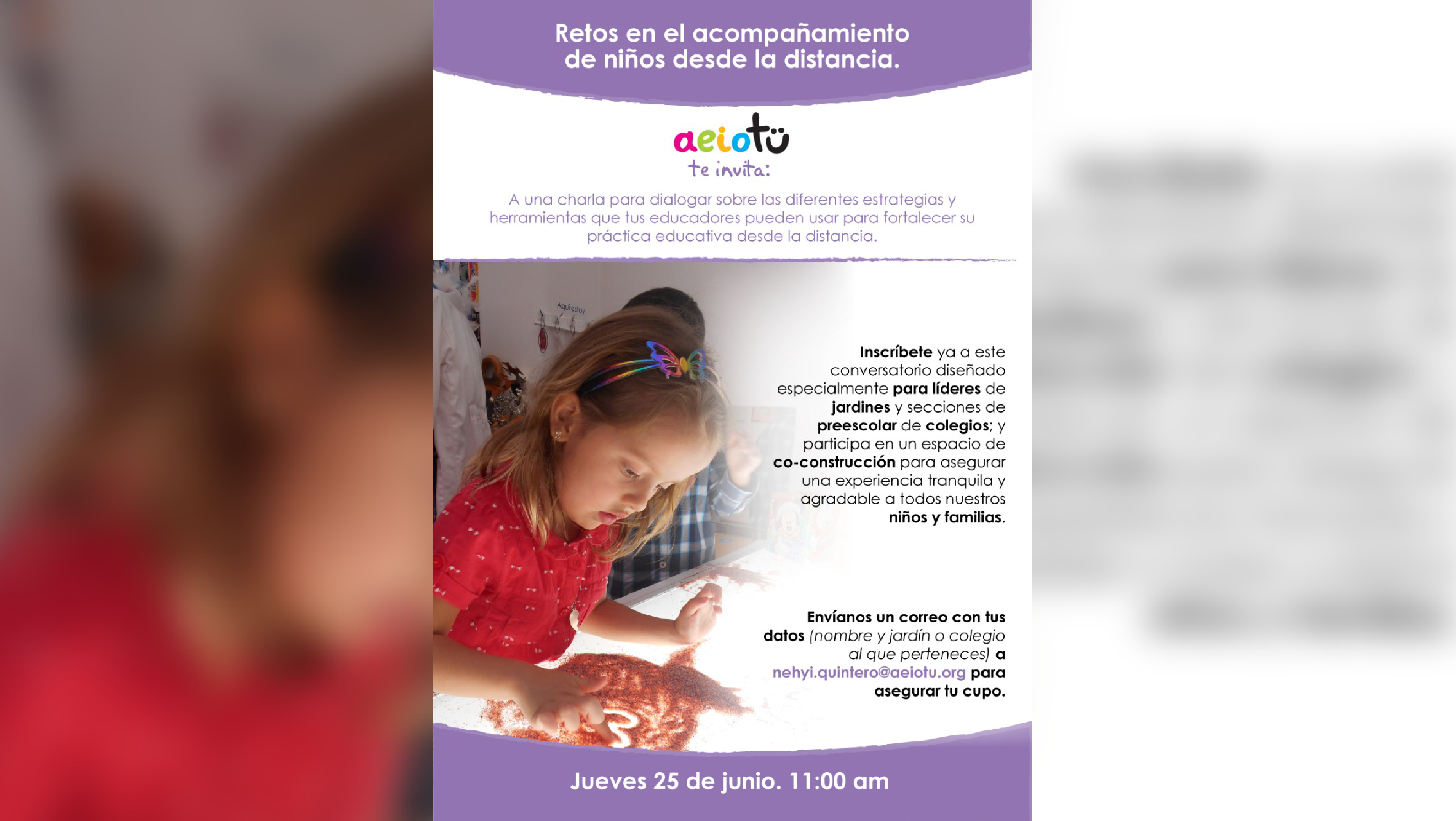 aeiotu-jardin-infantil-bogota-conversatorio-01 (1)