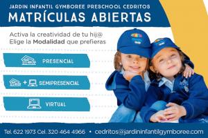 gymboree-preeschool-matriculas-abiertas-jardin-infantil-bogota