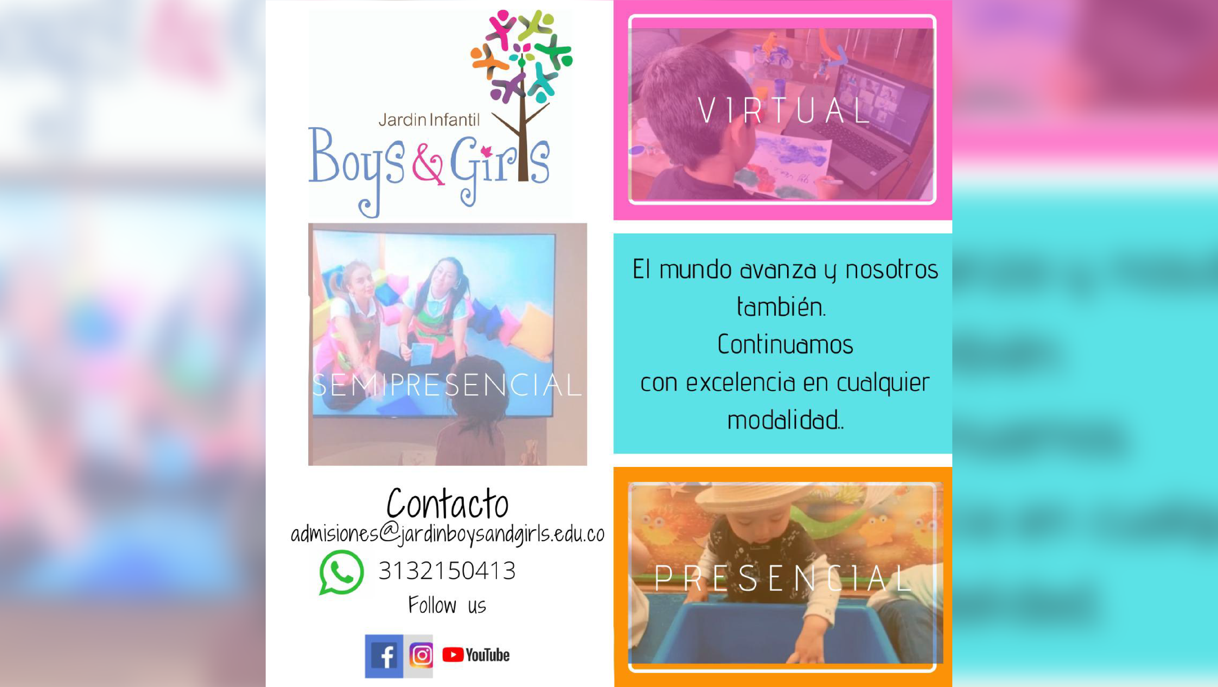 jardin-infantil-boys-and-girls-bogota-virtualidad-01