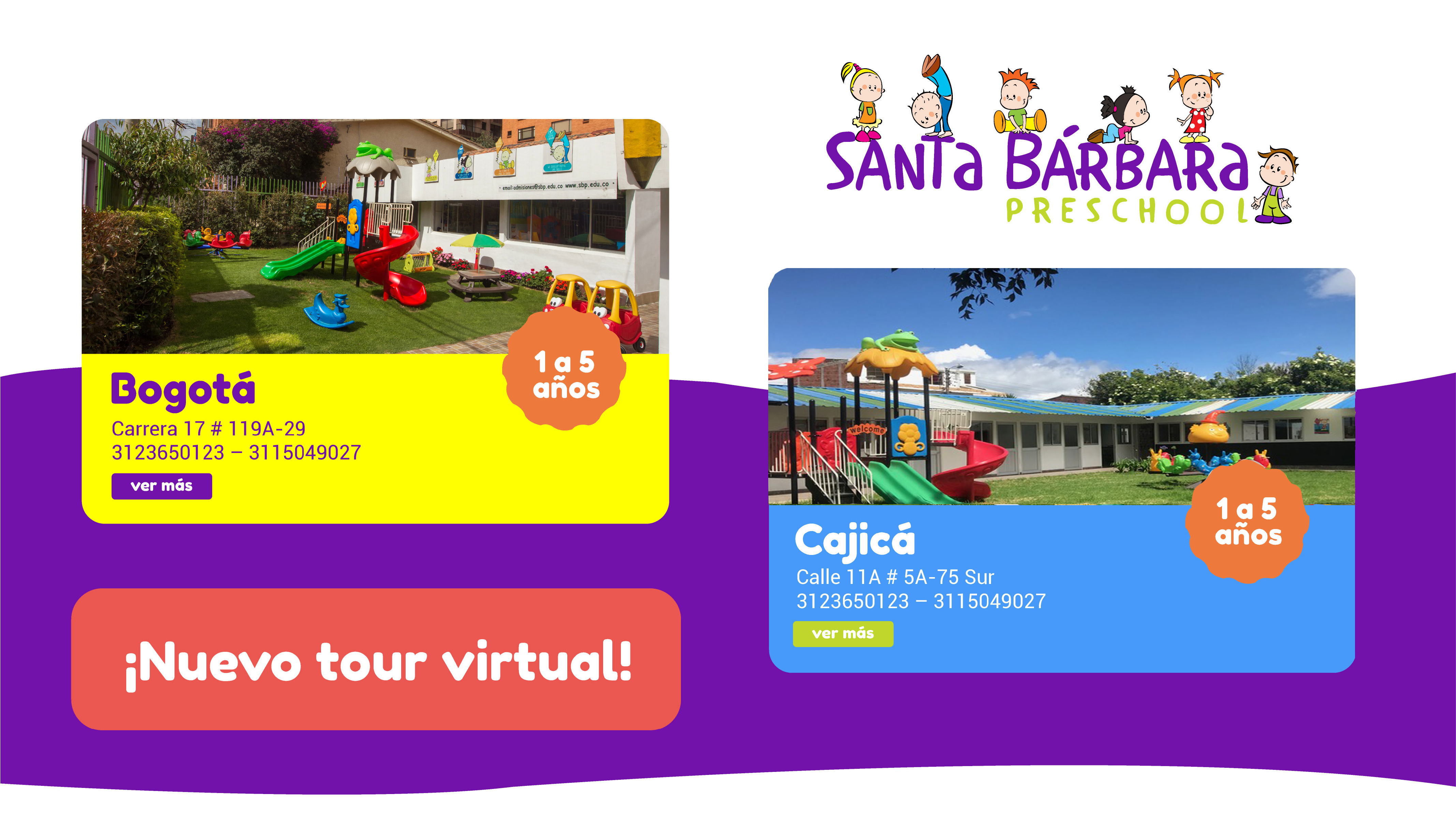 Santa-barbara-preschool-jardin-infantil-bogota-01