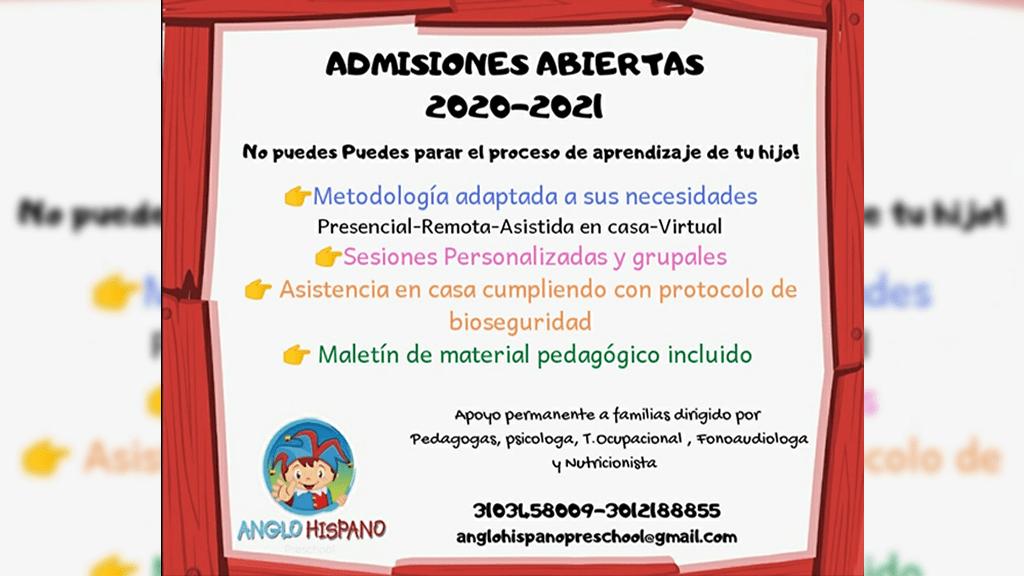 anglo-hispano-jardin-infantil-bogota-admisiones-abiertas